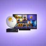 Conheça a Oi TV