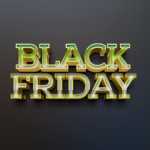Black Friday com Descontos em Receptores Elsys – Oi TV