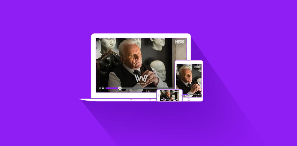 Oi Play: sua OI TV onde você estiver