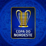 A Copa Nordeste já começou