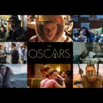Oscar 2016: conheça os indicados