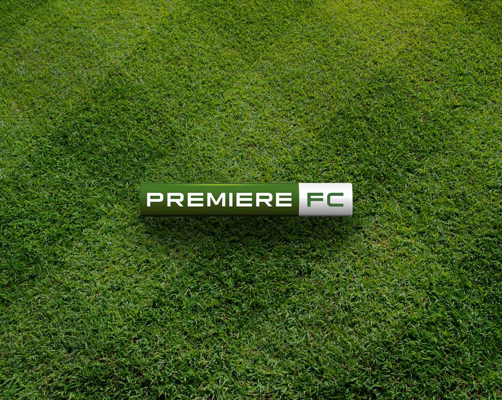 Confira os preços do Premiere FC para o Brasileirão