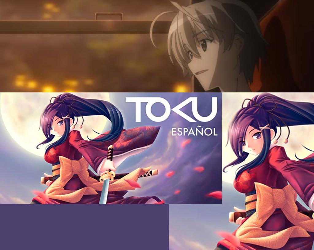 Conheça o novo canal de animes que chega a América Latina