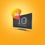 Conheça os 10 melhores canais disponíveis pela Oi TV