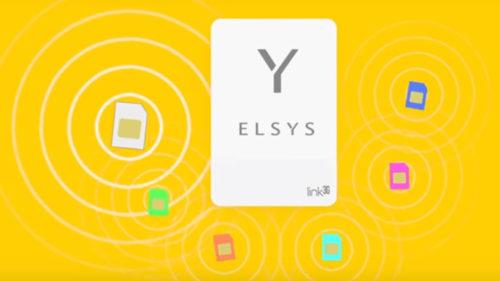 Como instalar o Link 3G Elsys passo 4