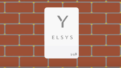 Como instalar o Link 3G Elsys passo 5
