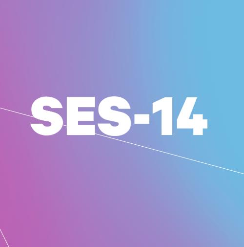 Conheça o Satélite SES com propulsão elétrica