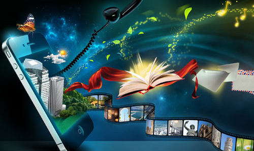 elsys-multimedia