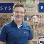 Quero ser instalador Elsys, como eu faço?