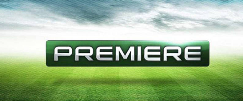 premiere futebol