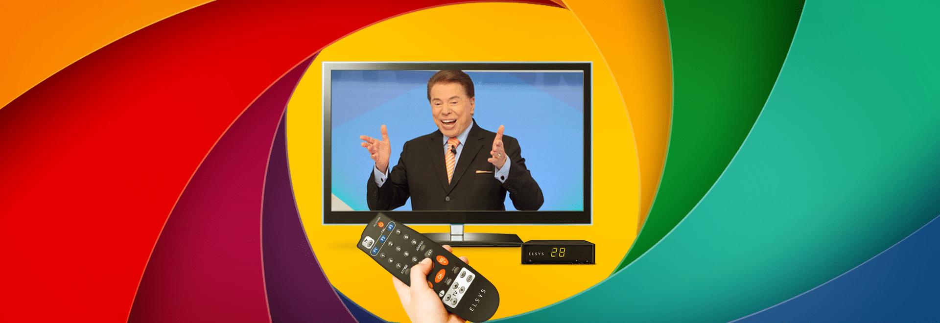 como-sintonizar-sbt-no-sinal-digital