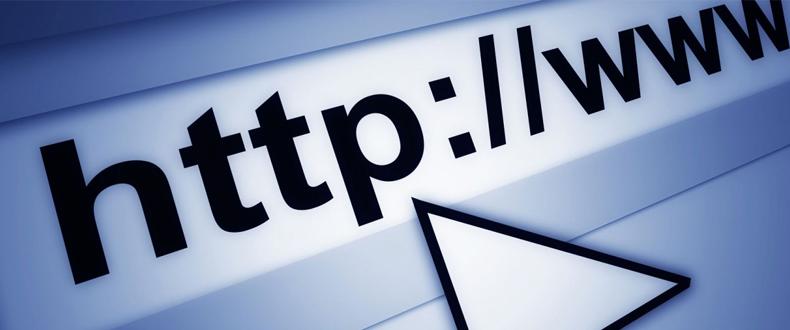 internet origem