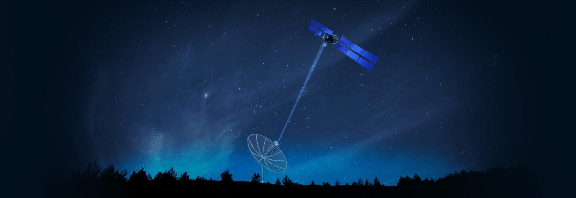 como-apontar-a-antena-parabolica-sem-saber-a-direcao-do-satelite