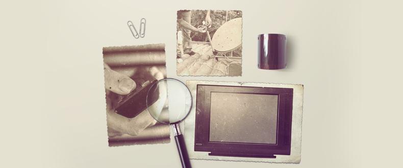 História da TV por assinatura