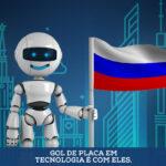 a-russia-comecou-com-tudo-na-copa-mas-craques-mesmo-eles-sao-em-tecnologia