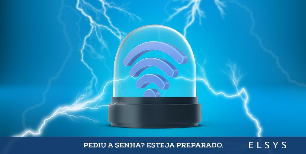 como-se-proteger-numa-rede-publica-de-wi-fi
