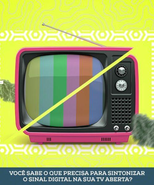 voce-sabe-o-que-precisa-para-sintonizar-o-sinal-digital-na-sua-tv-aberta