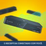 o-primeiro-smart-receptor-full-hd-e-da-elsys