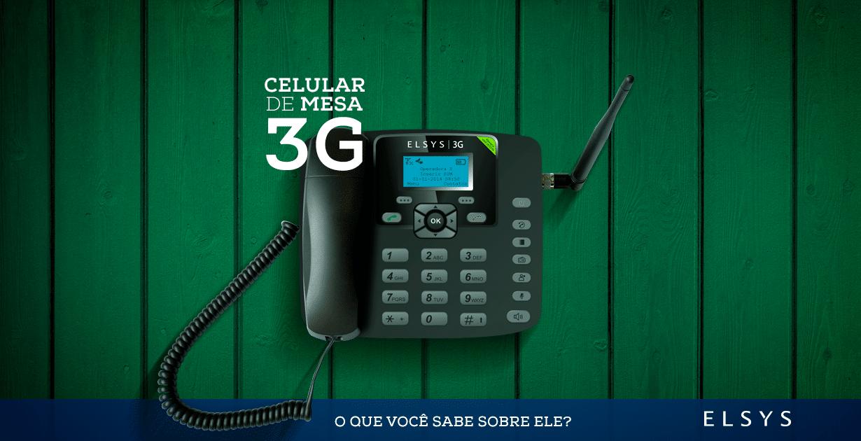 celular-de-mesa-elsys-versatil-inteligente-e-com-alta-capacidade-de-conexao