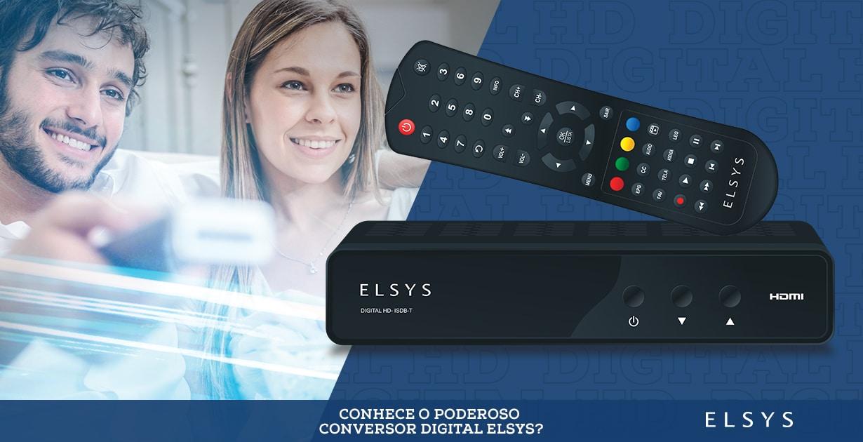 vamos-conhecer-melhor-o-conversor-e-gravador-digital-hd-da-elsys