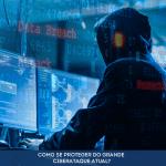 ghostdns-defenda-se-do-botnet-que-ataca-roteadores-nacionais-para-roubar-dados-bancarios