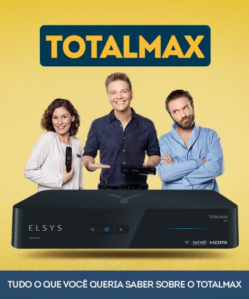 totalmax-o-2-em-1-da-elsys-que-vai-transformar-a-sua-tv