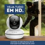 cameras-de-seguranca-em-hd-por-que-voce-precisa-de-uma