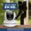 Câmeras de segurança em HD. Por que você precisa de uma?