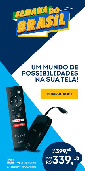 smarty_semana_do_brasil