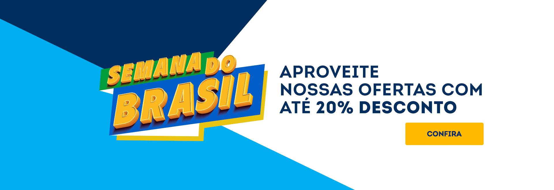 semana_do_brasil