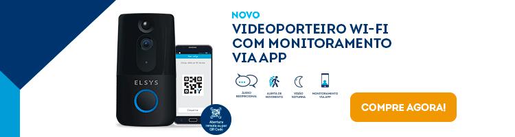 banner_videoporteiro