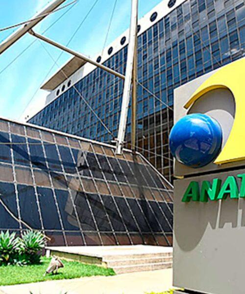 Qual o benefício de comprar produtos homologados pela Anatel